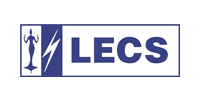 Lakshmi Electrical Control Systems Ltd