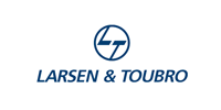 LARSEN & TOURBO